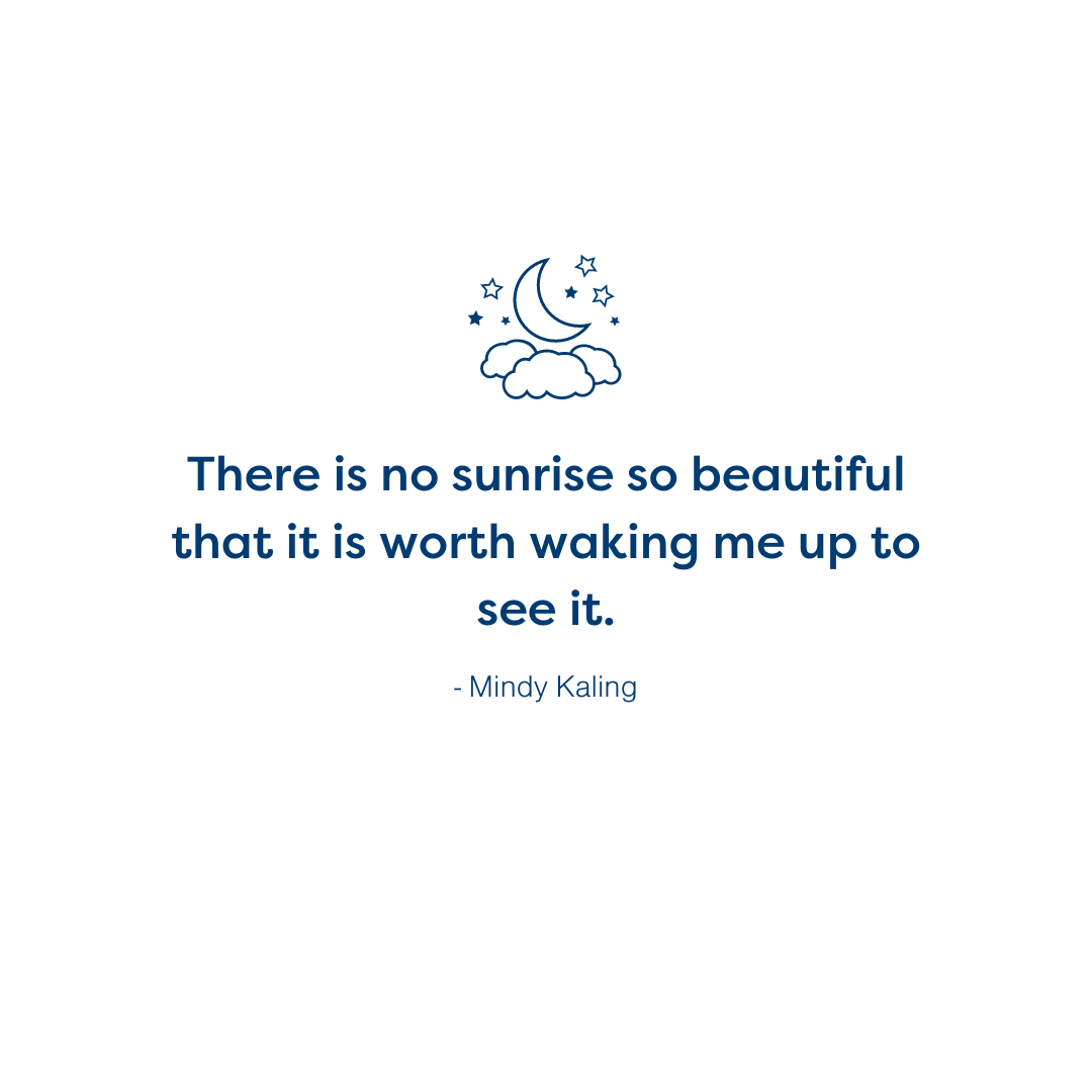 Quote by Mindy Kaling