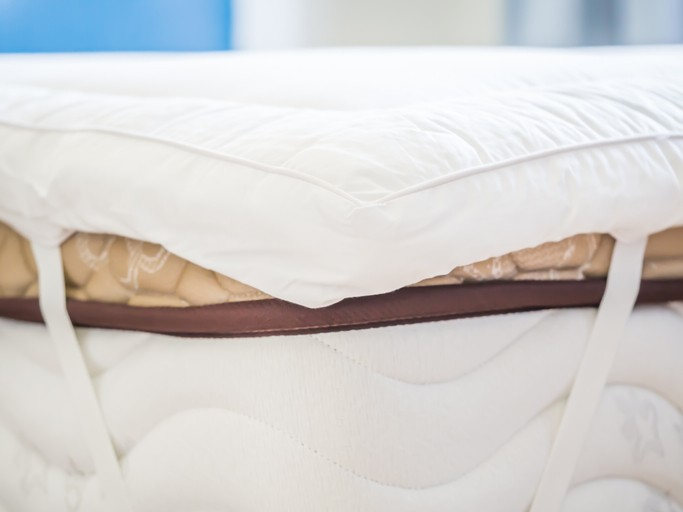 The Verdict on Magnetic Mattress Pads & Toppers