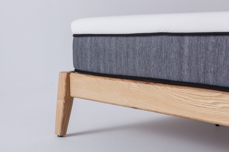 The 4 Most Important Features of a Bed Base, As Chosen By You